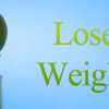 Fall Weight Loss Special